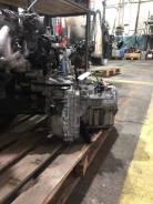 АКПП KM175 Hyundai Sonata 2.0 139 л/с (G4CP)