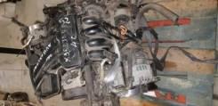 Двигатель Volkswagen Golf 4 1 2001