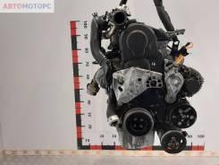 Двигатель Volkswagen Bora 2004, 1.9 л, Дизель (ATD)