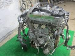 ДВС 2AR-FSE Lexus IS300H AVE30