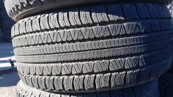 Michelin, 205/55R15