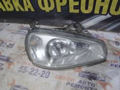 Фара правая Lada Калина I (2004-2013)