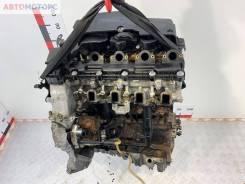 Двигатель BMW 1 Series (E87) 2006, 2 л, Дизель (M47 )