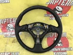 Руль Toyota Altezza