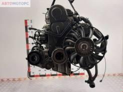 Двигатель Volkswagen Passat 5 2000, 1.9 л, дизель