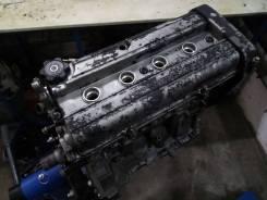 Двигатель в сборе Honda CR-V B20B (после полного капитального ремонта)