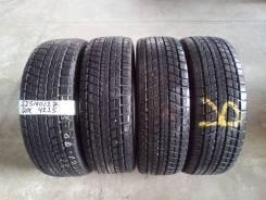Dunlop, 225/60 R17