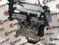 Двигатель G6EA на Hyundai Santa Fe 2.7л 189 л/c