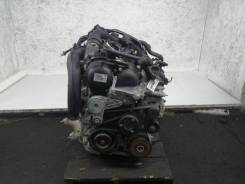 Двигатель Ford Mondeo 5 CD391 1.5 TI Ecoboost (150/180PS) 2014