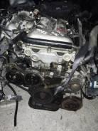 Двигатель в сборе SR20DE Nissan Liberty M-12