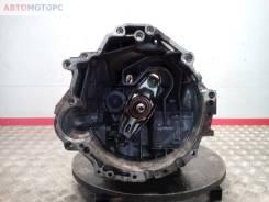 МКПП - 5 ст. Audi A4 B5 1997, 2.6 л, Бензин (CXY)