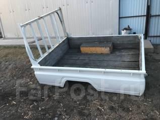 Продам кузов