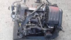 Двигатель Kia Picanto TA 1.0 I G3LA 2012
