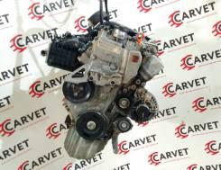 Двигатель CAX Volkswagen, Skoda, Audi 1.4л 122л. с