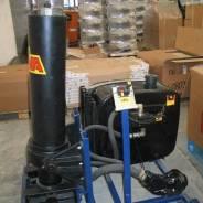 Комплекты гидрофикации Hyva под заказ