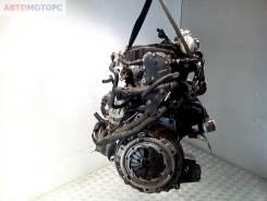 Двигатель Audi A2, 2004, 1.4 л, дизель (ATL)
