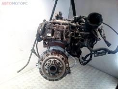 Двигатель Hyundai Getz 1, 2004, 1.1 л, бензин (G4HD)