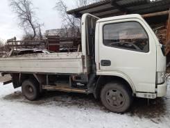 Гуран. Продается грузовик , 2 700куб. см., 1 500кг., 4x2