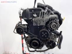Двигатель Mazda 2 DE , 2004, 1.4 л, бензин (FXJA)