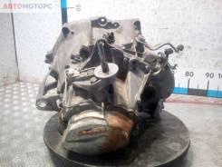 МКПП - 5 ст. Citroen Berlingo 2008,1.6 л, Дизель (20DP37)