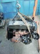 Двигатель 4D56T В разбор