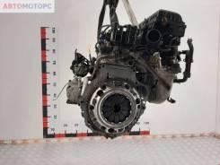 Двигатель Kia Rio 1 2003, 1.3 л, бензин (A3E)