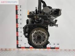 Двигатель Skoda Fabia 2001, 1.9 л, дизель (ASY)