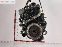 Двигатель Alfa Romeo GT 2007, 1.9 л, дизель (937 A5.000 5539421)