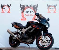 Honda VTR 1000. 1 000куб. см., исправен, птс, без пробега. Под заказ