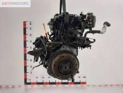 Двигатель Volkswagen Golf 3 1996, 1.6 л, бензин (AFT)