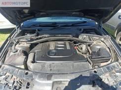 Двигатель BMW E83 (X3), 2007, 2 л, дизель (M47D20(204D4