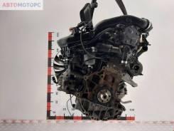 Двигатель Volkswagen Passat 5 GP 2003, 1.9 л, диз (AVB 203338)
