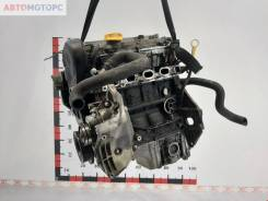 Двигатель Opel Vectra B, 2000, 1.8 л, бензин (Z18XE)