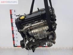 Двигатель Fiat Doblo, 2006, 1.9 л, дизель (186 A6.000)