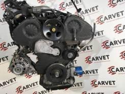 Контрактный двигатель L6BA аналог G6BA Hyundai 2.7