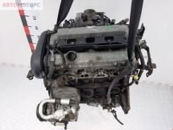 Двигатель Opel Vectra C, 2004, 1.8 л, бензин