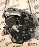 Контрактный двигатель G6BA Hyundai 2.7