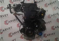 Контрактный двигатель L4GC аналог G4GC 2.0л Хендай / Кия