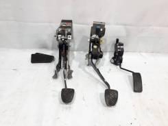 Комплект педалей МКПП Subaru Legacy BL BP #61