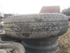 Bridgestone RD605 Steel, 155r13lt