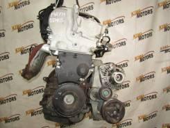 Контрактный двигатель F4R771 Renault Scenic 2,0 i