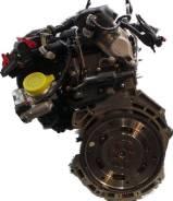 Двигатель Форд Мазда 2.0 MGDA XQDA новый