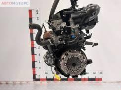 Двигатель Peugeot 307 2003, 1.6 л, бензин (NFU (TU5JP4)