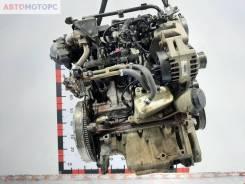 Двигатель Fiat Sedici (FY) 2006, 1.9 л, дизель (D19AA)