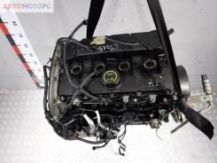 Двигатель Ford Mondeo 3 2005, 2 л, дизель (N7BA)