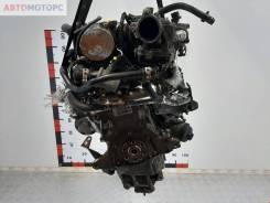 Двигатель Saab 9 3 (2) 2007, 1.9 л, дизель (Z19DT)