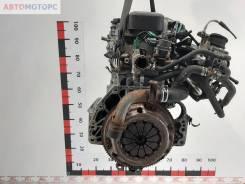 Двигатель Suzuki Swift 2 2006, 1.3 л, бензин (M13A)
