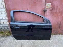 Дверь правая Opel Astra H GTC рестайлинг