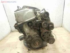 Двигатель Honda Civic 7 2003, 2 л, бензин (K20A3)