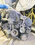 Двигатель Mazda Xedos 6 / Mazda Xedos 9